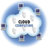 Ready For Cloud Computing?