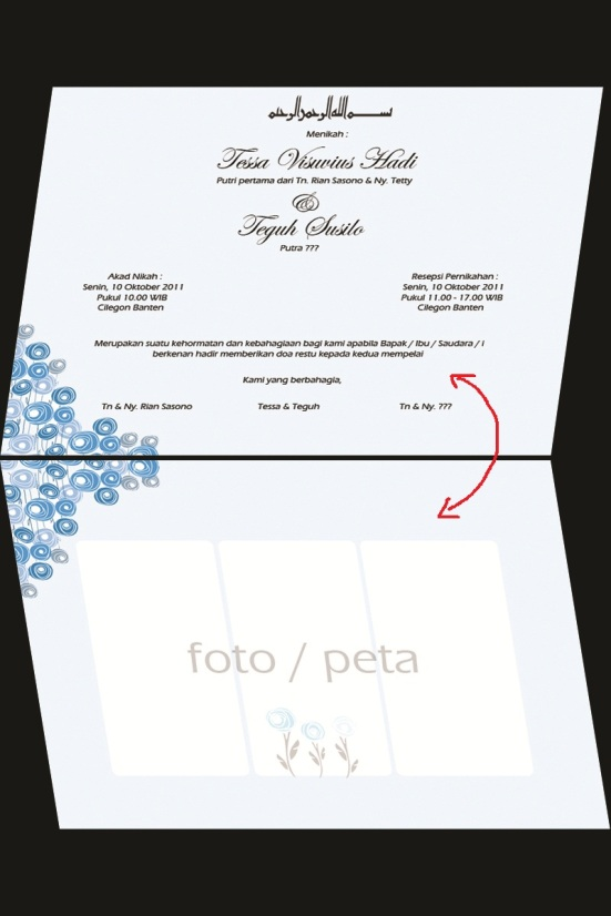 WeddingInvitation-Lipat-2