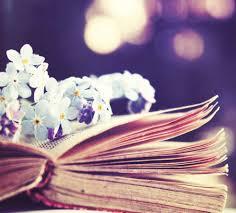 Buku Kehidupan