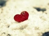 Cinta…
